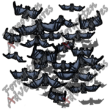 Swarm_of_Bats_Medium_Beast_04_Watermark