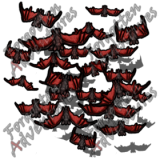 Swarm_of_Bats_Medium_Beast_06_Watermark