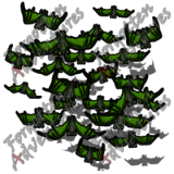 Swarm_of_Bats_Medium_Beast_07_Watermark