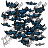 Swarm_of_Bats_Medium_Beast_08_Watermark