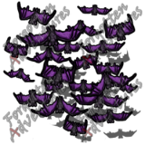 Swarm_of_Bats_Medium_Beast_09_Watermark