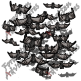Swarm_of_Bats_Medium_Beast_10_Watermark