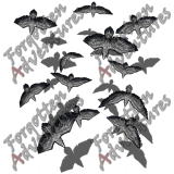 Swarm_of_Ravens_Large_Beast_02_Watermark