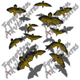 Swarm_of_Ravens_Large_Beast_06_Watermark