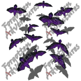 Swarm_of_Ravens_Large_Beast_09_Watermark