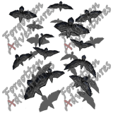 Swarm_of_Ravens_Large_Beast_10_Watermark