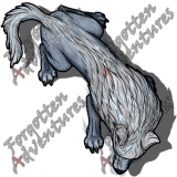 Winter_Wolf_Large_Monstrosity_02_Watermark