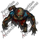 Zombie_Medium_Undead_01_Watermark