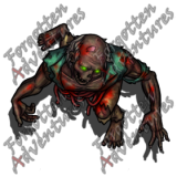 Zombie_Medium_Undead_02_Watermark
