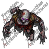 Zombie_Medium_Undead_05_Watermark