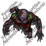 Zombie_Medium_Undead_06_Watermark