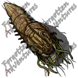 Carrion_Crawler_Large_Monstrosity_01_Watermark