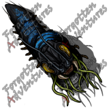 Carrion_Crawler_Large_Monstrosity_06_Watermark