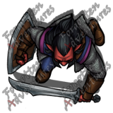 Hobgoblin_Medium_Humanoid_01_Watermark