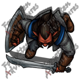 Hobgoblin_Medium_Humanoid_02_Watermark