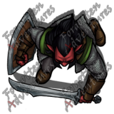Hobgoblin_Medium_Humanoid_03_Watermark