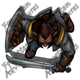 Hobgoblin_Medium_Humanoid_05_Watermark