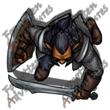 Hobgoblin_Medium_Humanoid_06_Watermark