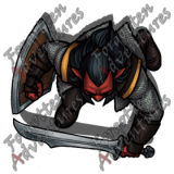 Hobgoblin_Medium_Humanoid_07_Watermark