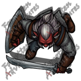 Hobgoblin_Medium_Humanoid_08_Watermark