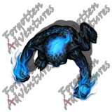 Magmin_Small_Elemental_02_Watermark