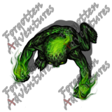 Magmin_Small_Elemental_03_Watermark