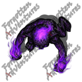 Magmin_Small_Elemental_04_Watermark