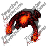 Magmin_Small_Elemental_07_Watermark