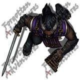 Satyr_Pipes_Medium_Fey_05_Watermark