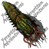 Carrion_Crawler_Large_Monstrosity_02_Watermark