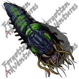 Carrion_Crawler_Large_Monstrosity_05_Watermark