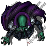 Cthulhu_Cultist_Medium_Aberration_06_Watermark
