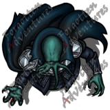 Cthulhu_Cultist_Medium_Aberration_07_Watermark