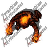 Magmin_Small_Elemental_01_Watermark