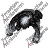 Magmin_Small_Elemental_05_Watermark