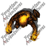 Magmin_Small_Elemental_06_Watermark