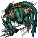 Sahuagin_Medium_Humanoid_02_Watermark