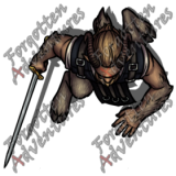 Satyr_Medium_Fey_06_Watermark