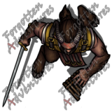 Satyr_Pipes_Medium_Fey_02_Watermark