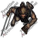 Satyr_Pipes_Medium_Fey_06_Watermark