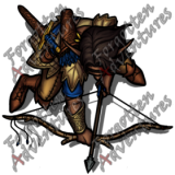 Scout_Medium_Humanoid_07_Watermark