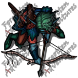 Scout_Medium_Humanoid_09_Watermark