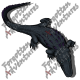 Alligator_Large_Beast_02_Watermark