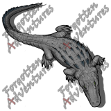 Alligator_Large_Beast_04_Watermark