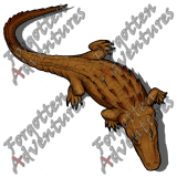 Alligator_Large_Beast_06_Watermark