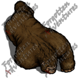 Ape_Medium_Beast_01_Watermark