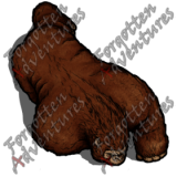 Ape_Medium_Beast_06_Watermark
