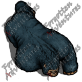 Ape_Medium_Beast_07_Watermark