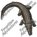 Crocodile_Large_Beast_07_Watermark