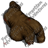 Giant_Ape_Huge_Beast_02_Watermark